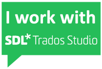 SDL_Trados_Studio_Web_Icons_018.png