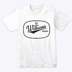 bo-williams-tee.jpg
