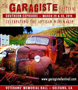 Wine blog,winery information,pasa robles,santa barbara,foxen,