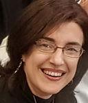 חנאן אבונופל סרור