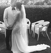 Matrimonio a Castello Canevaro