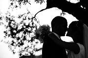 Matrimonio a Villa Lo Zerbino