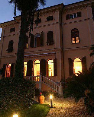 Villa Dufour 2.jpg