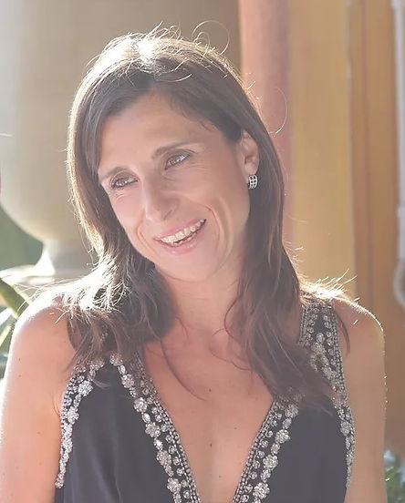 Wedding planner Genova Sara Bardola