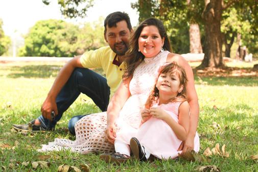 *Família*