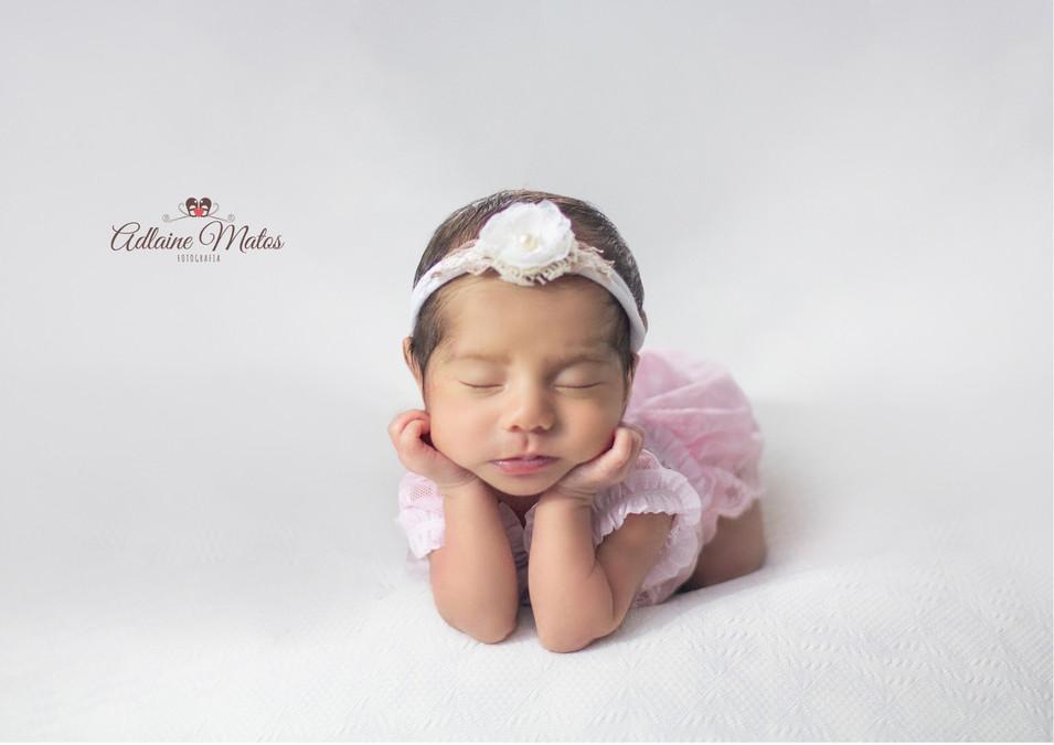 *Princesa*