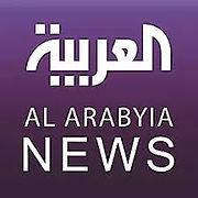 Arabiya.jfif