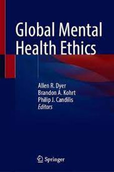 Global Mental Health Ethics.jpg