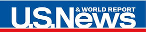 us-news-world-report-vector-logo_edited.