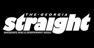 Logo_georgia_straight.jpg