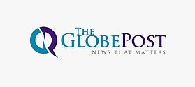 GlobePost.png
