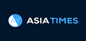 Asia-Times-Logo.png