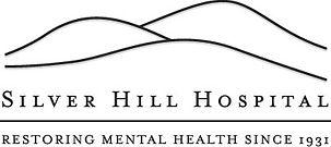 Silver-Hill-Hospital.jpg