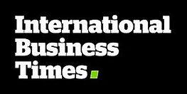 BusinessTimes.jfif
