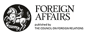 Foreign-Affairs-Council-on-Foreign-Relat