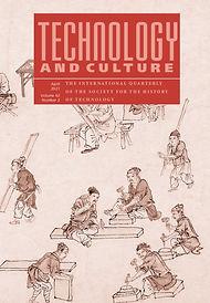 TechnologyandCulture.jpg
