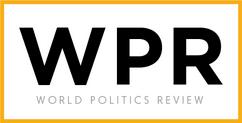 World Politics Review.png
