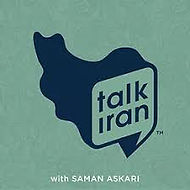 Talk Iran.jfif