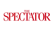 The-Spectator-logo.png