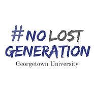 No Lost Generation.jpg