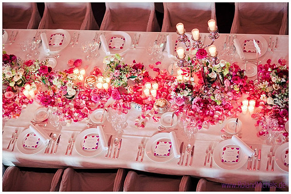 Boston Los Angeles BEST Wedding Corporate Event Party Planner