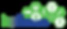 ISPI Logo.png