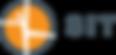 logo-SIT-01-1.png