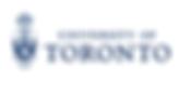 University-of-Toronto-Logo-header.png
