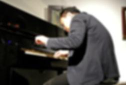 Yoshikazu Tatemoto.jpg