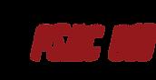 PSAC 610 Logo.png