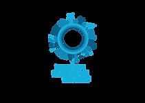 לוגו זוהר-01.png
