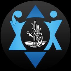 Logo-aka.png