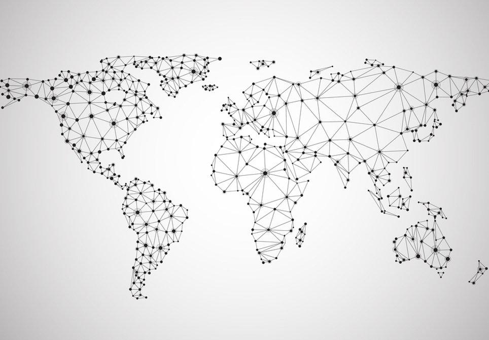 Globalization-Feature-Image.jpg