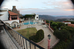 Hotel Monte Taxco (7)
