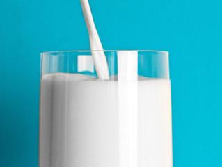 2020/11/23「牛乳は男」 加圧トレーニングなら加圧スタジオHIWALANI eluaです! 小田急線・町田駅東口より徒歩3分です。