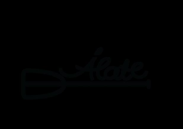 Alate_logo4-01.png