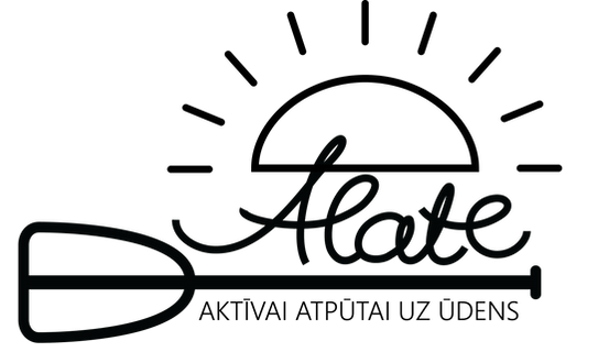 Alate_logo_png.png