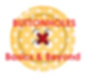 Buttonholes logo.png