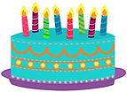 birthday-cake-clip-art-free-clipart-birt