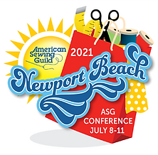 Conf2021-logo-300.png