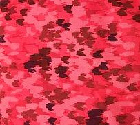 Ugly fabric.jpg