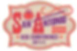 ASGConf20_logo.png