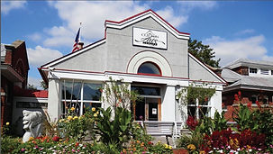 Clifton Arts Center Building.jpg