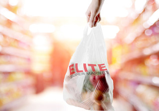 IN A NUTSHELL:  BENEFITS OF SHOPPING AT ELITE SUPERMARKET