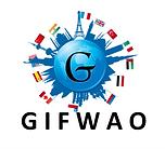 GIFWAO.png
