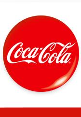 Компания Кока Кола г