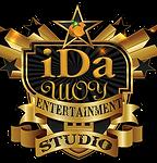 Логотип iDaShow