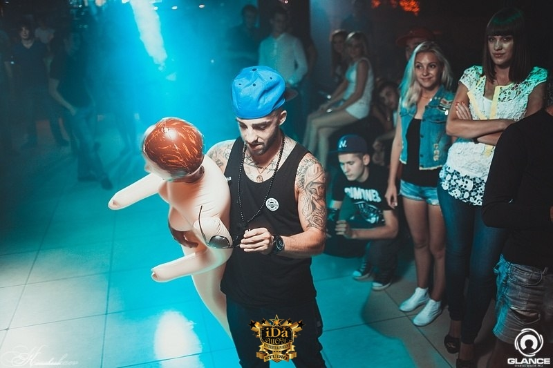 RNB PARTY (15)
