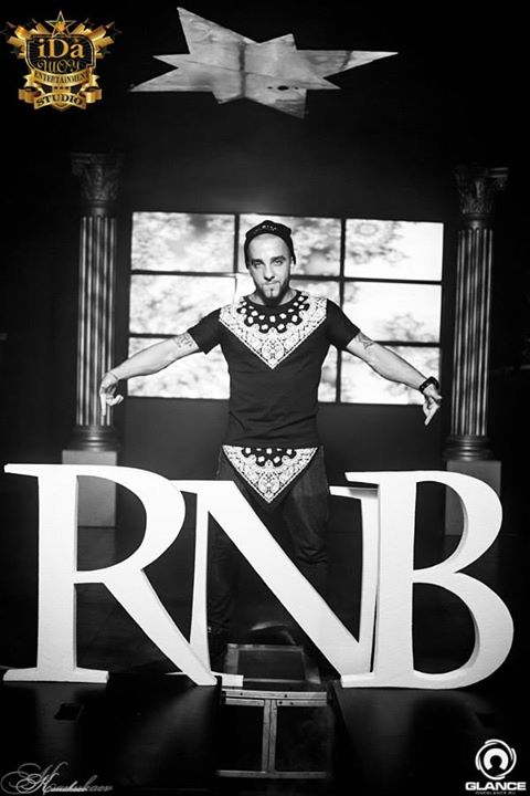 RNB PARTY (26)