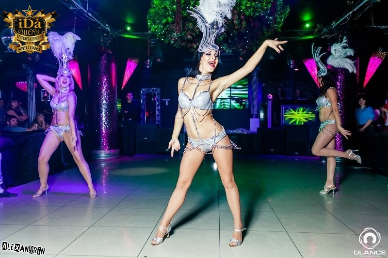 RNB PARTY (12)